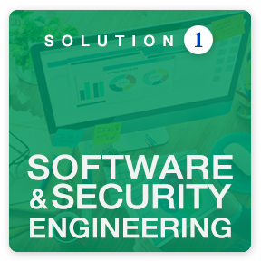 Software & Security Engineering
